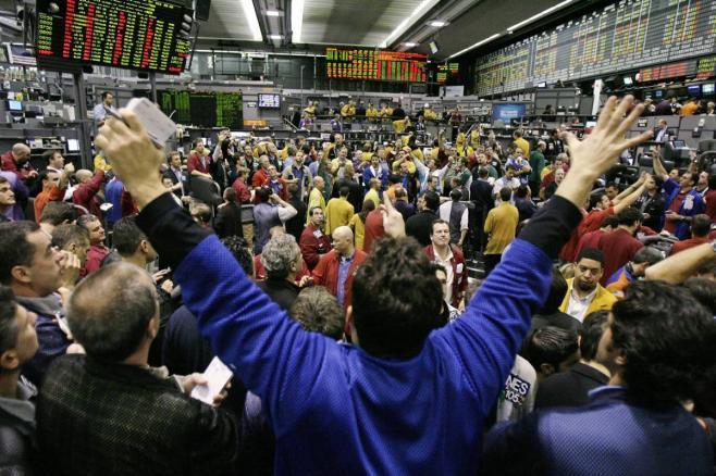 8 кращих книг з біржової торгівлі, які я прочитав!