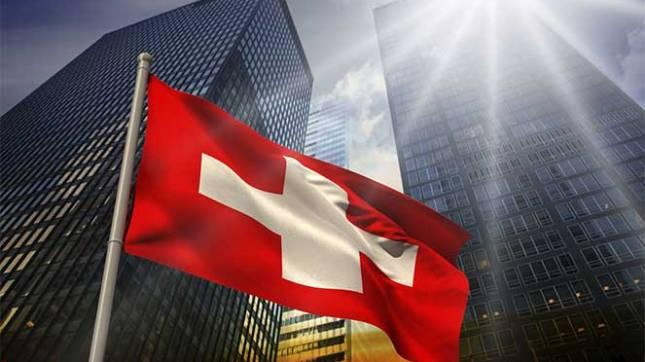 Почему выгодно покупать бизнес в Швейцарии?
