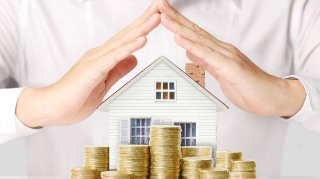 Частные инвестиции в недвижимость.Что нужно знать и куда обратиться за помощью.