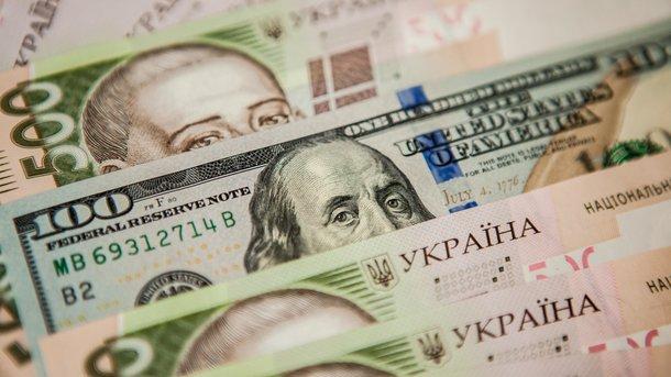 Почему в банках Украины так часто отказывают в выдаче кредитов