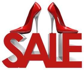 Продажа обуви как выгодный бизнес
