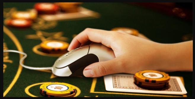 «Casino Columbus» - шикарное казино с бездепозитным бонусом!