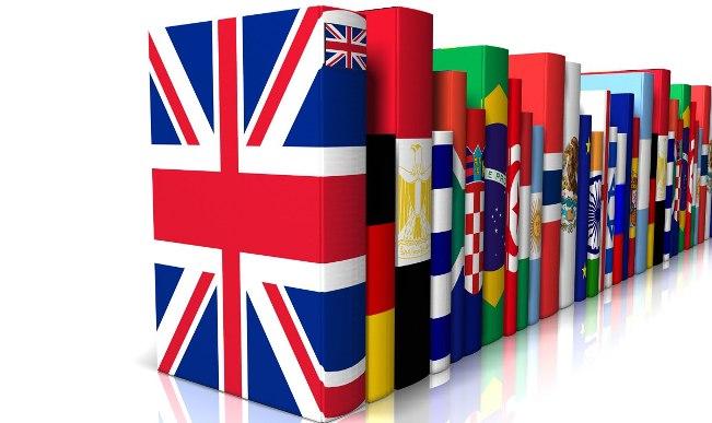 Бизнес идея: бюро переводов