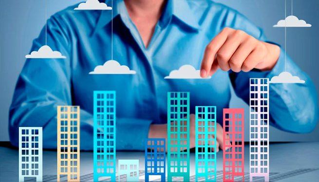 Аренда недвижимости для бизнеса актуальна всегда!