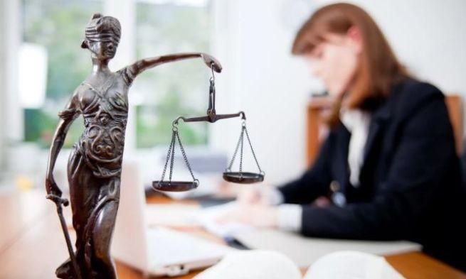 Как подать жалобу на приговор. Адвокатская фирма «Моргун и партнёры».