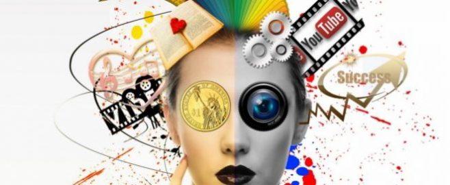 Новая идея для бизнеса блог журналы
