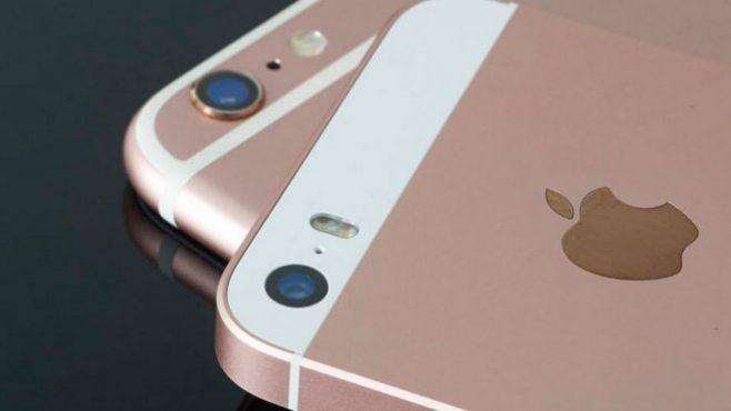 Сотрудники компании Apple обнаружили в Интернете магазин пиратского ПО для iOS