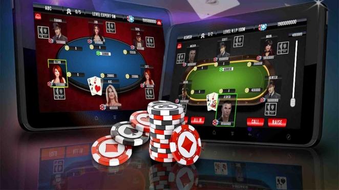 https://grommpoker club/ - місце де ви можете зіграти в покер хоч зараз