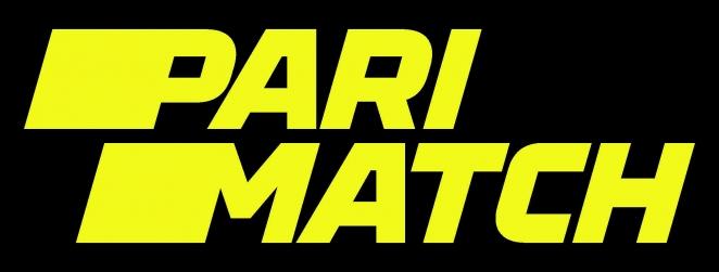 Зустрічайте БК Parimatch