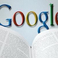 Что такое онлайн переводчик?