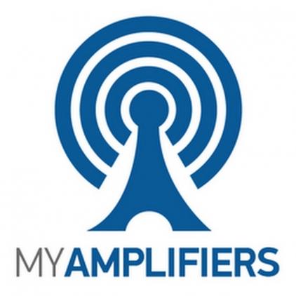 MyAmplifiers