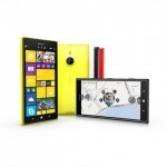 nokia-lumia-1520-is-here-first-quad-core-full-hd-pureview-windows-phone-660x660