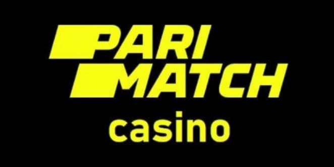 казино Parimatch