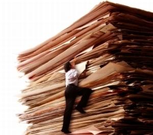 Перевірка бухгалтерії: поради та рекомендації
